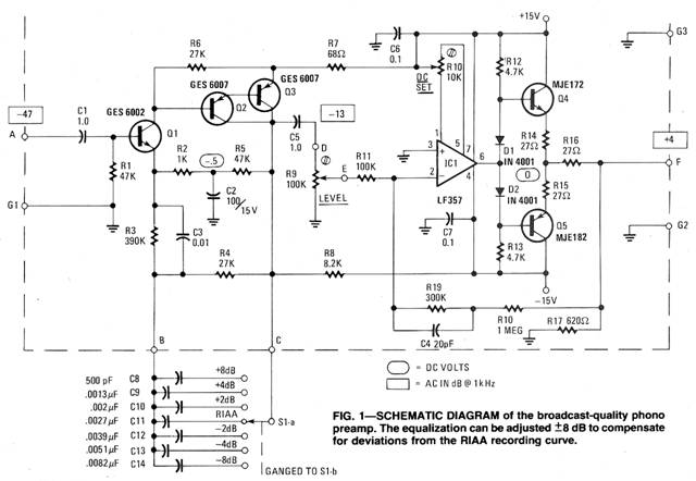 phono wiring diagram  phono  get free image about wiring